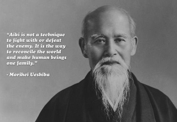 morihei-ueshiba-portrait-wallpaper-600